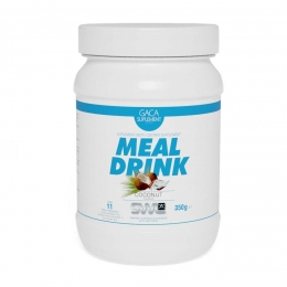 Meal Drink 350g Kokos