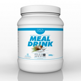 Meal Drink 350g Coconut